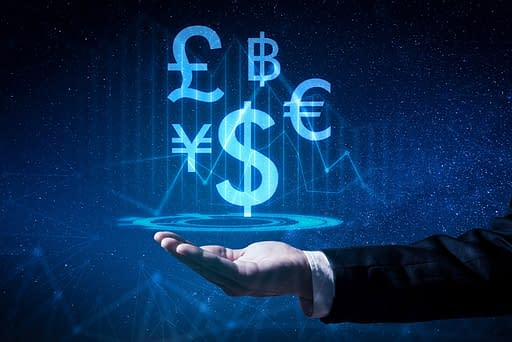 what is forex body what is forex.jpg.full