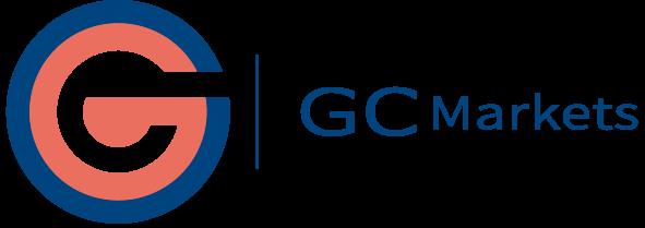 GC Logo Artboard 1 8CC63F 2