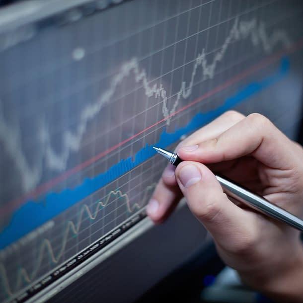 gc markets management