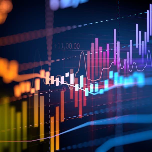 weekly_market_analysis