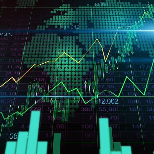 why people lose money trading forex