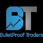 BulletProof - 140x140-min