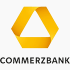 Commerzbank 140x140-min