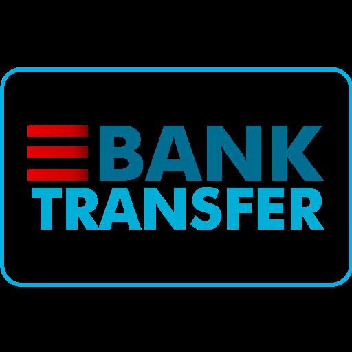 bank-transfer-png-2-png-image-bank-transfer-png-512_512
